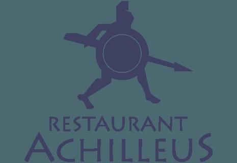 Achilleus Apartments