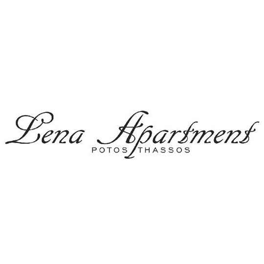 Lena Apartments